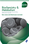 Eureka: Biochemistry & Metabolism
