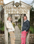 The Manor Reborn: The transformation of Avebury Manor