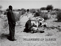 Fragments of Darfur: Two Years in the Field as a UN Photographer