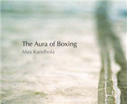 The Aura of Boxing