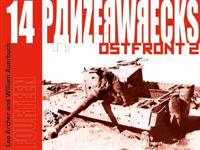 Panzerwrecks 14