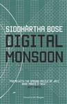Digital Monsoon