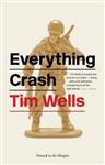 Everything Crash