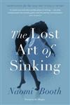 Lost Art of Sinking