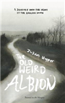 Old Weird Albion