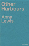 Other Harbours