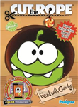 Cut the Rope Super Interactive: 2014