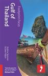 Gulf of Thailand Footprint Focus Guide