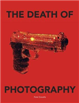 Death of Photography: The Shooting Gallery