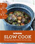 Good Housekeeping CookIt! Slow Cook