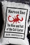 Narcos Inc