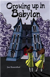 Growing Up in Babylon