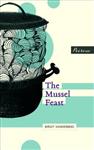 mussell feast