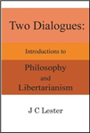 Two Dialogues