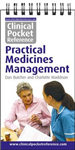 Practical Medicines Management