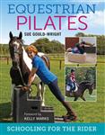 Equestrian Pilates