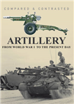 Artillery: From World War I to the Present Day