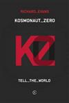 Kosmonaut Zero