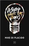 Sixty-watt Las Vegas