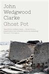 Ghost Pot