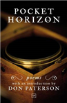 Pocket Horizon