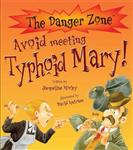 Avoid Meeting Typhoid Mary!