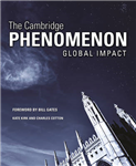 Cambridge Phenomenon: Global Impact