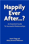 Happily Ever After...?