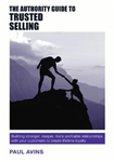 Authority Guide to Trusted Selling