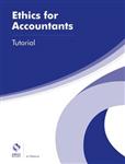 Ethics for Accountants Tutorial