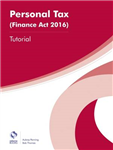 Personal Tax (Finance Act 2016) Tutorial
