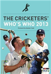 The Cricketers\' Who\'s Who