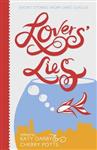 Lovers\' Lies