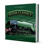 Steam Classics