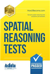 Spatial Reasoning Tests - The Ultimate Guide to Passing Spat