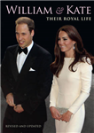 William & Kate Royal Family