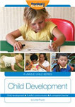 Child Development: A Skillful Communicator, a Competent Learner