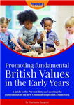 Promoting Fundamental British Values in the Early Years