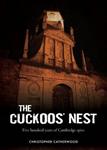 Cuckoos' Nest
