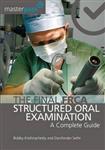 Final FRCA Structured Oral Examination