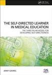 Self-Directed Learner - the Three Pillar Model of Self-Direc