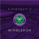 A Portrait of Wimbledon