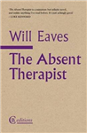 Absent Therapist