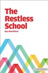 Restless School