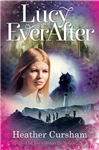 Lucy Ever After