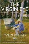 Virgin Eye