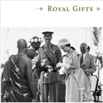 Royal Gifts