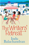 Writers' Retreat