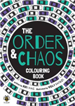 Order and Chaos Colouring Book