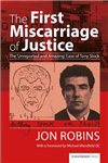 First Miscarriage of Justice